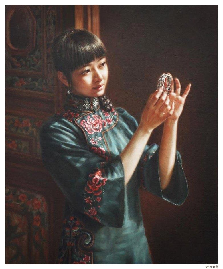 Xu Fang7