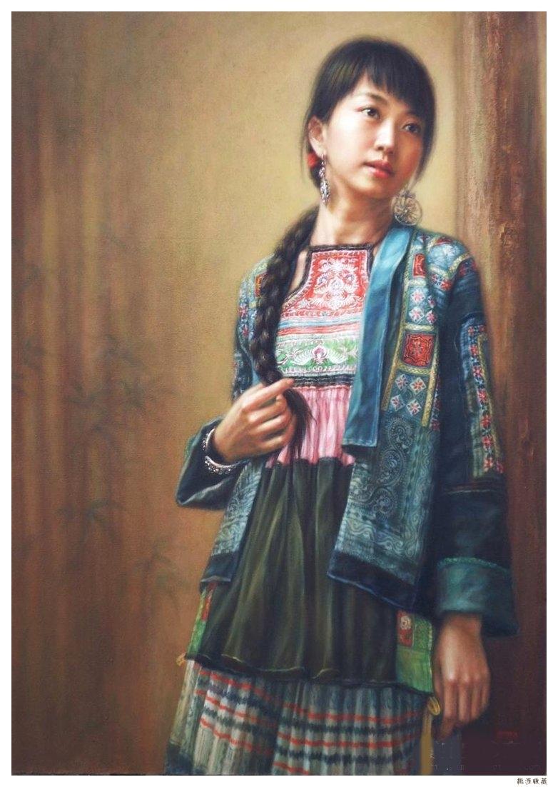 Xu Fang8