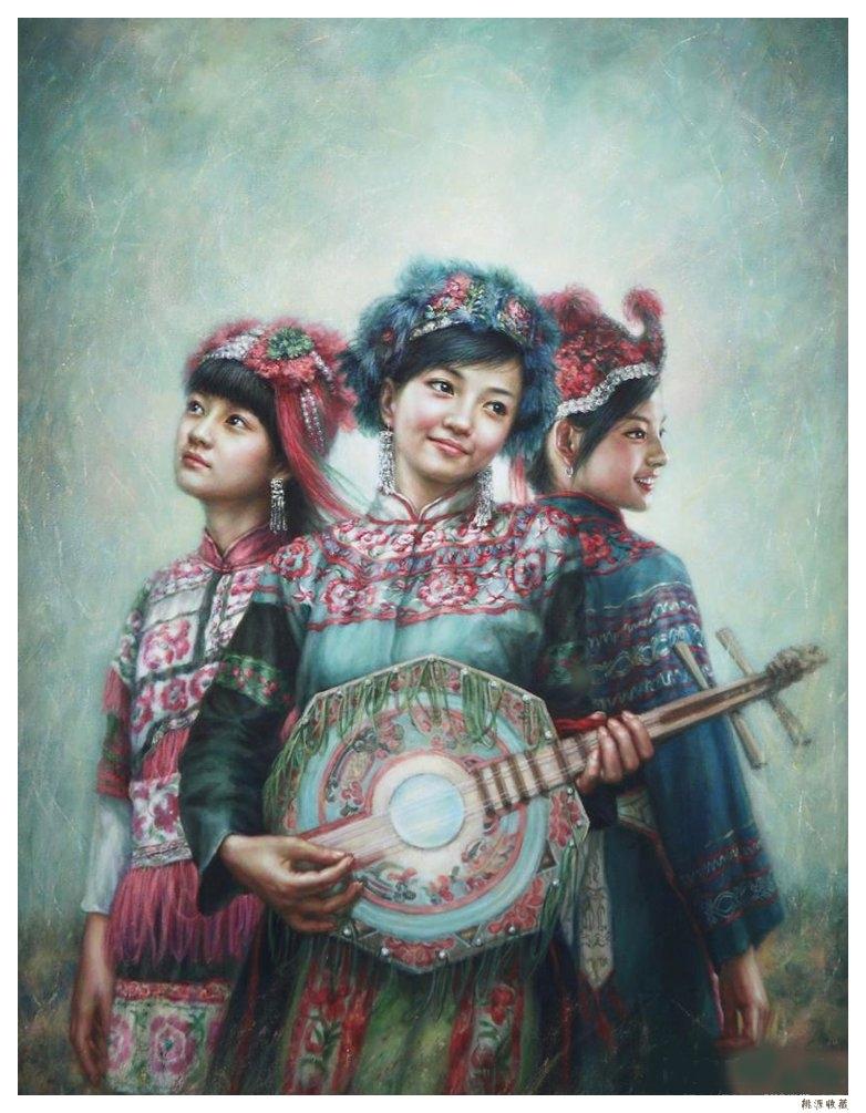 Xu Fang9