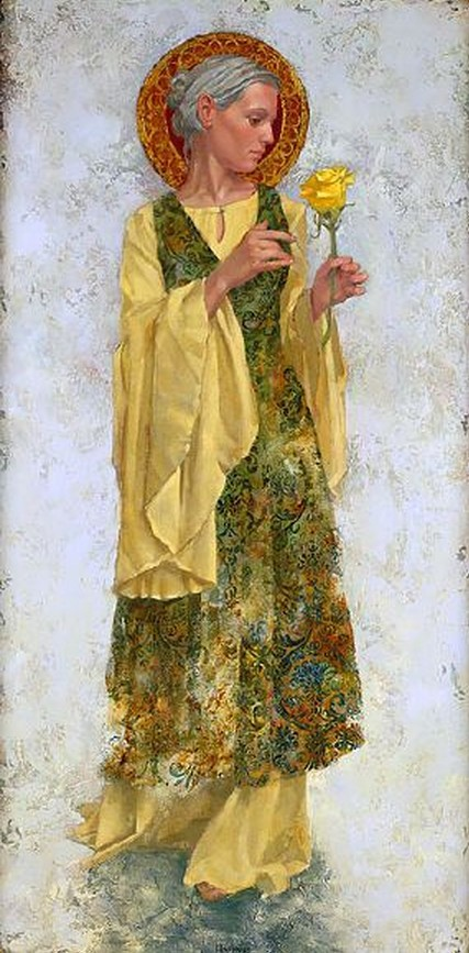 James Christensen (1942)8