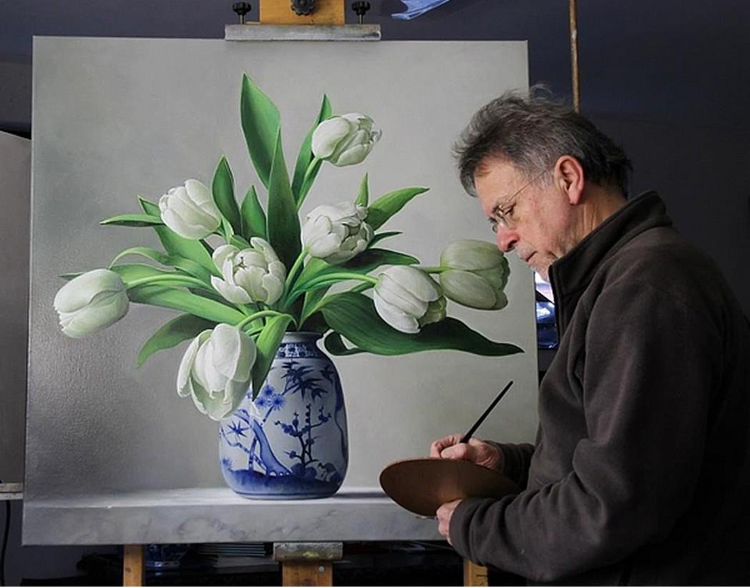 Pieter Wagemans 49