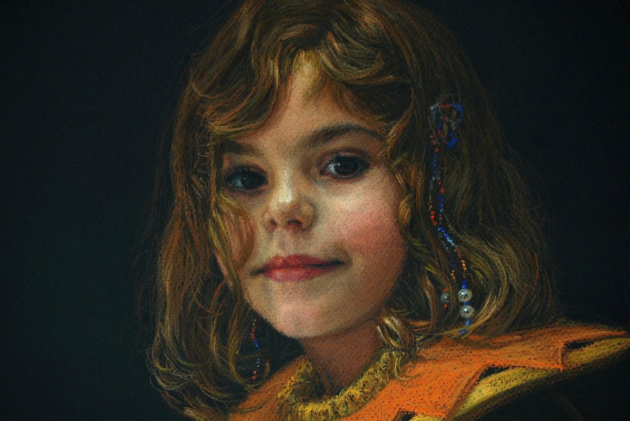 Angel De Cáceres García , 19661