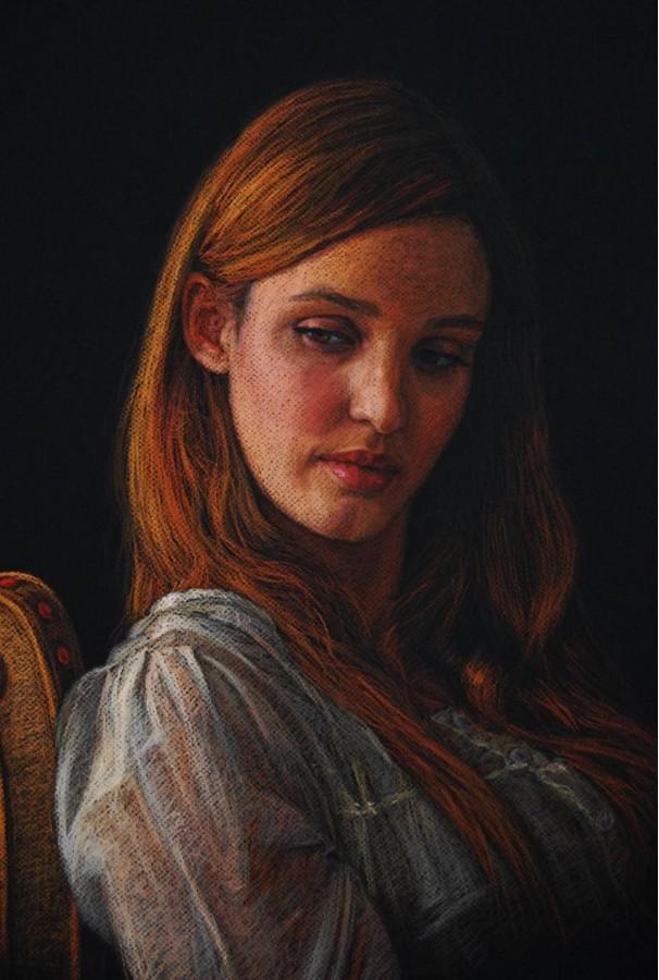 Angel De Cáceres García , 196643