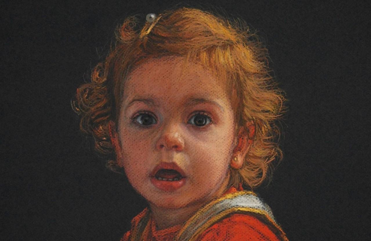 Angel De Cáceres García , 196611
