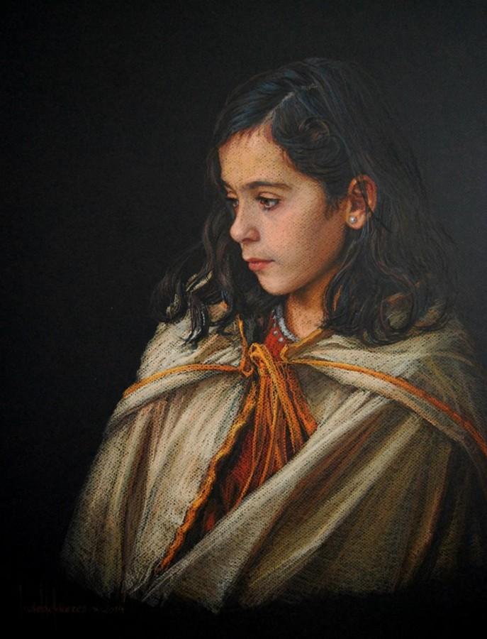 Angel De Cáceres García , 196623