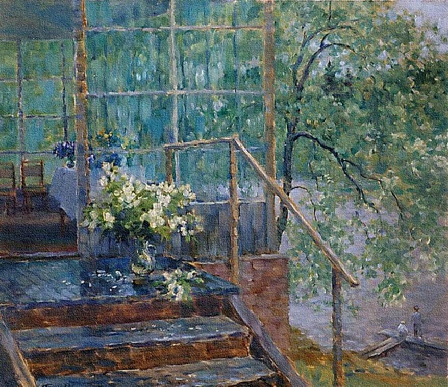 Oleg Potapov