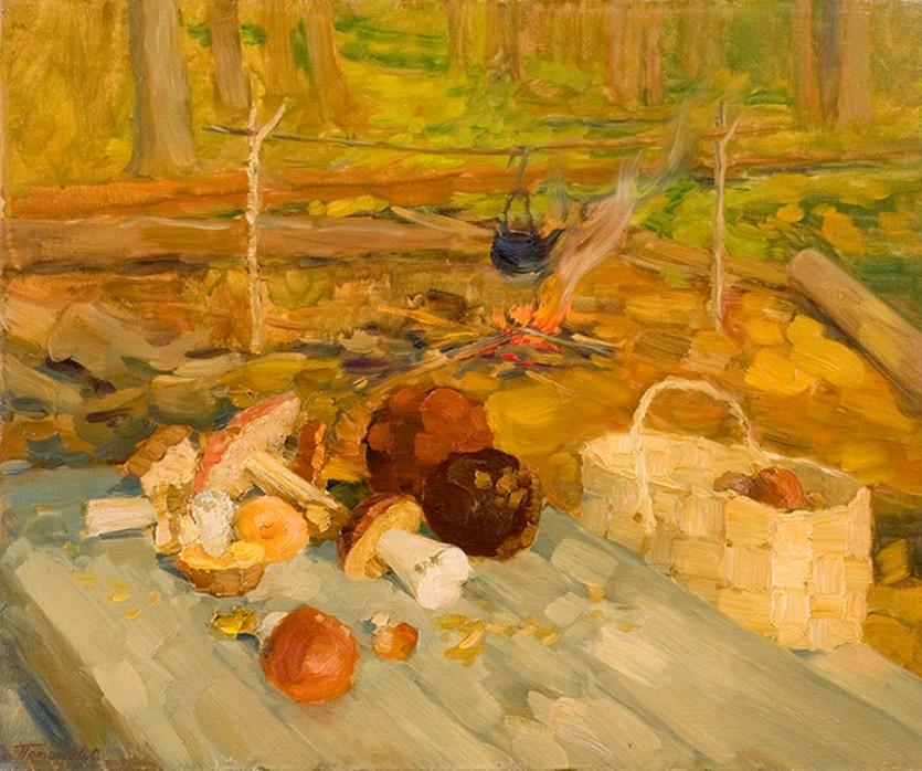 Oleg Potapov11