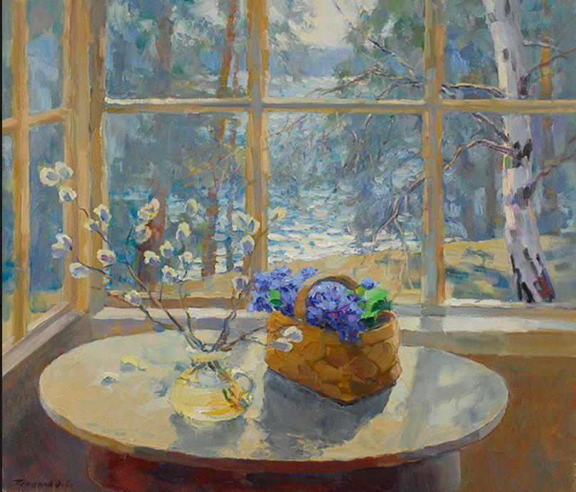 Oleg Potapov14