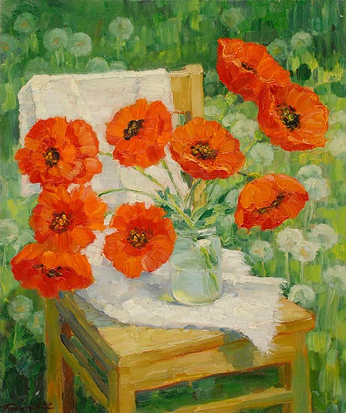 Oleg Potapov15
