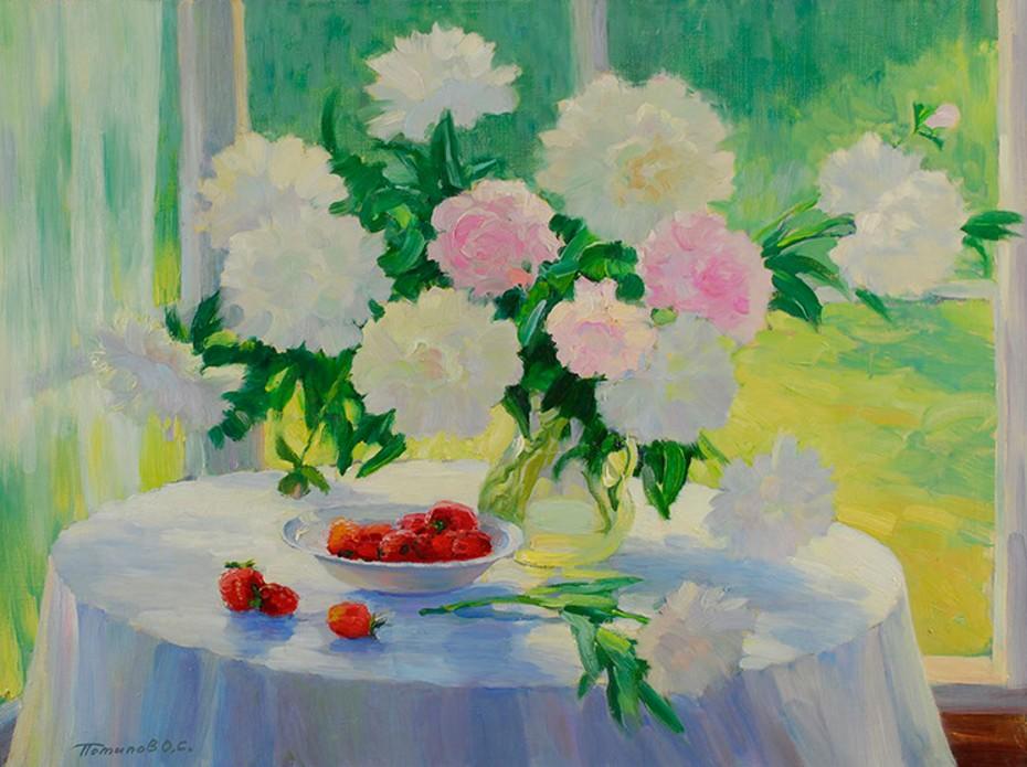 Oleg Potapov19