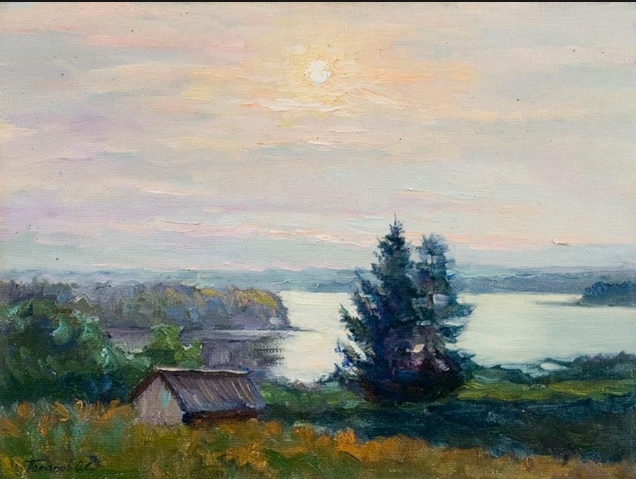 Oleg Potapov26