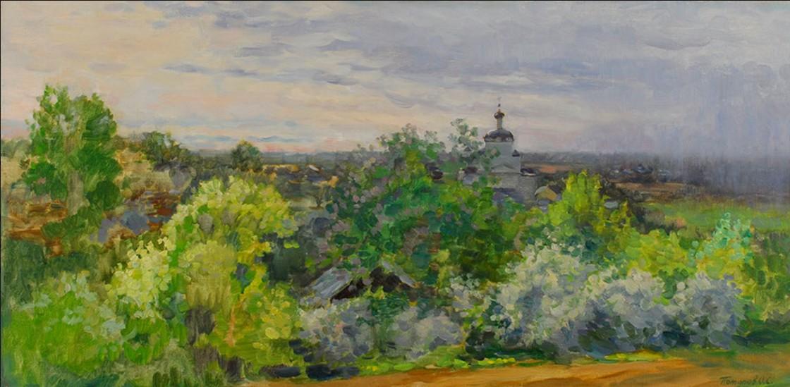 Oleg Potapov52