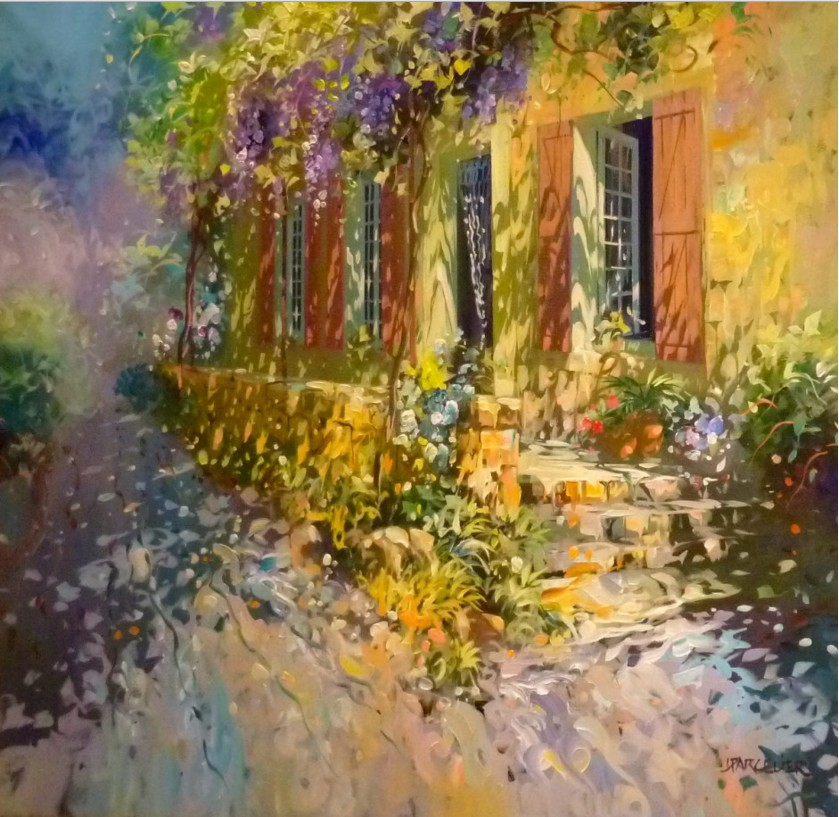 Laurent Parcelier (13)