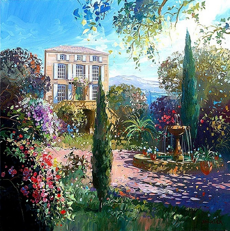Laurent Parcelier (14)