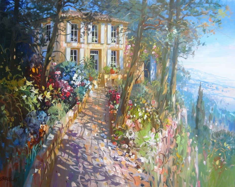 Laurent Parcelier (42)