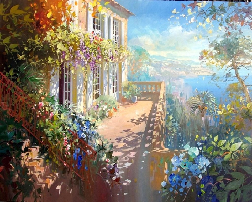 Laurent Parcelier (54)