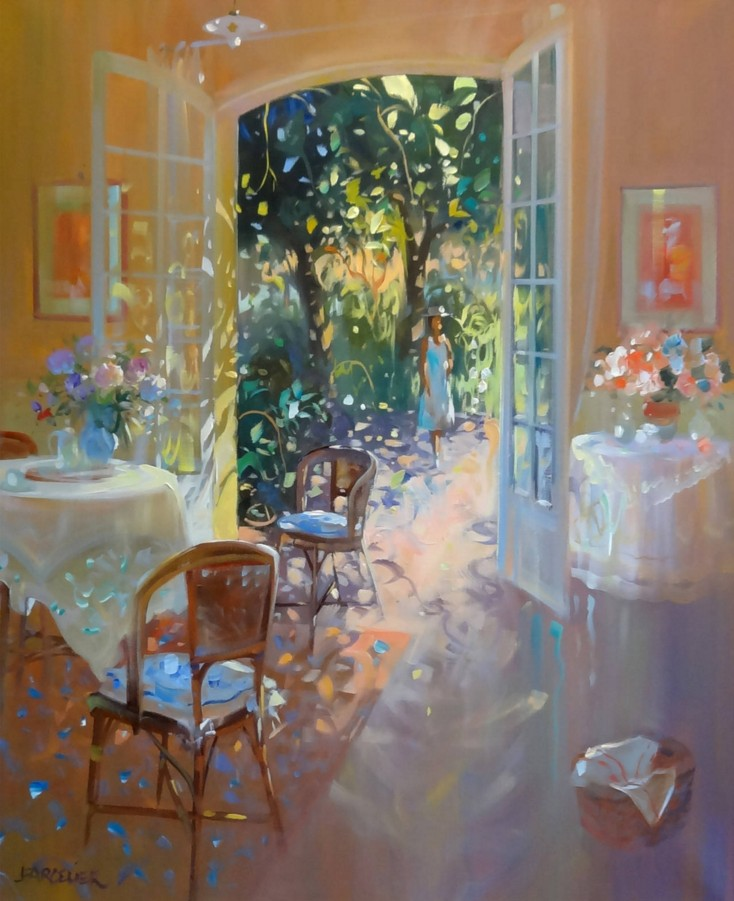 Laurent Parcelier (7)