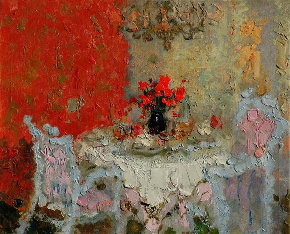 Zhang Jingsheng (Chinese, 1940)6
