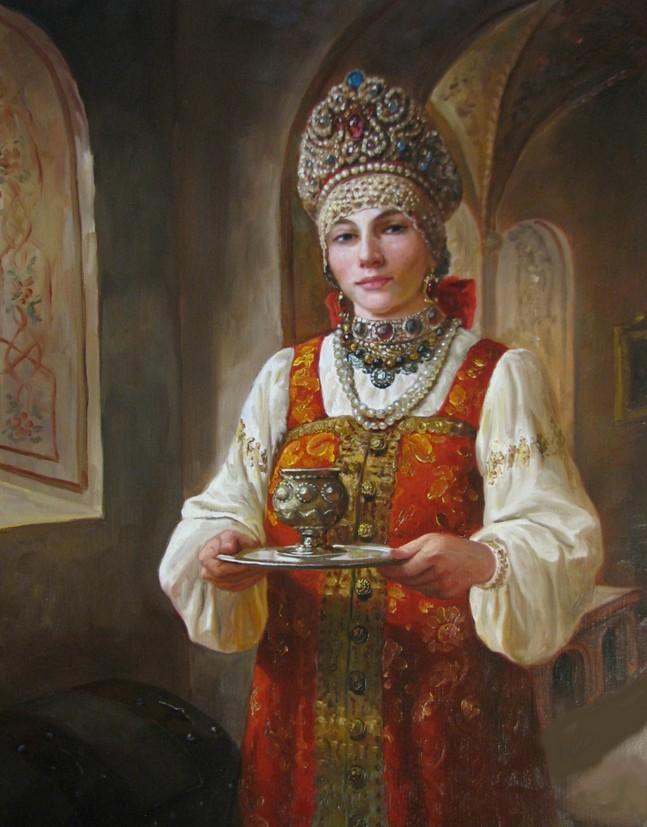 Andrey Shishkin 37