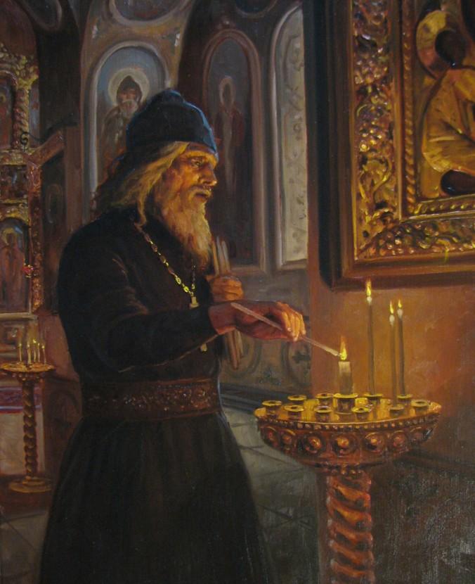 Andrey Shishkin 43