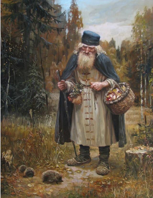 Andrey Shishkin 44