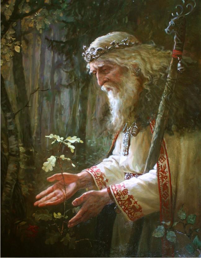 Andrey Shishkin 45