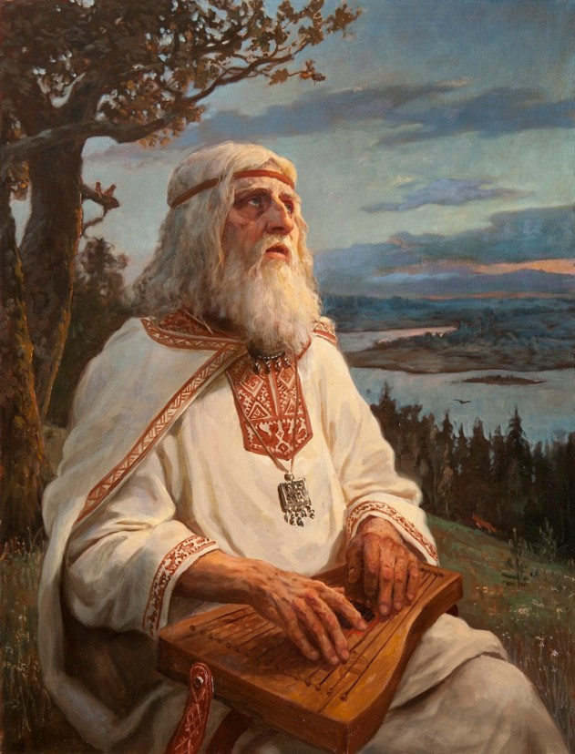 Andrey Shishkin 47