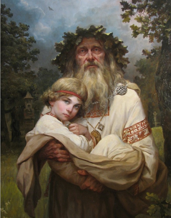 Andrey Shishkin 61