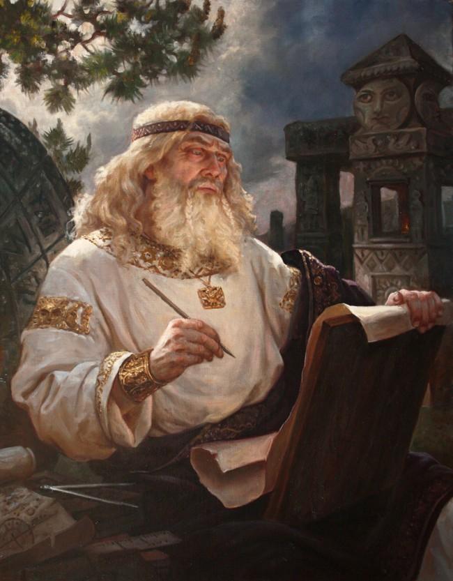 Andrey Shishkin 62