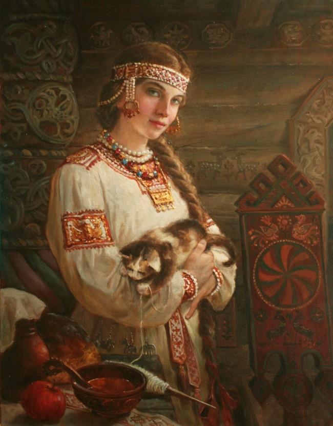 Andrey Shishkin 67