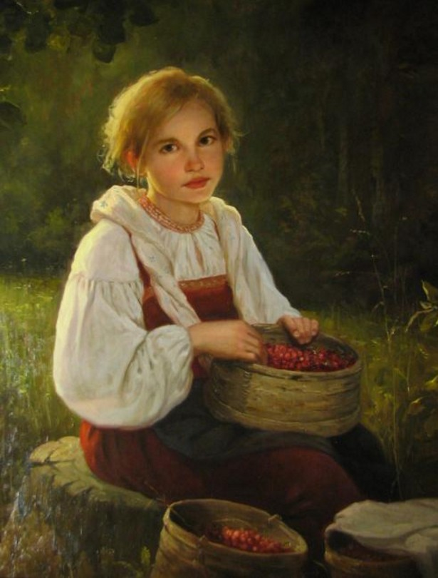 Andrey Shishkin 9