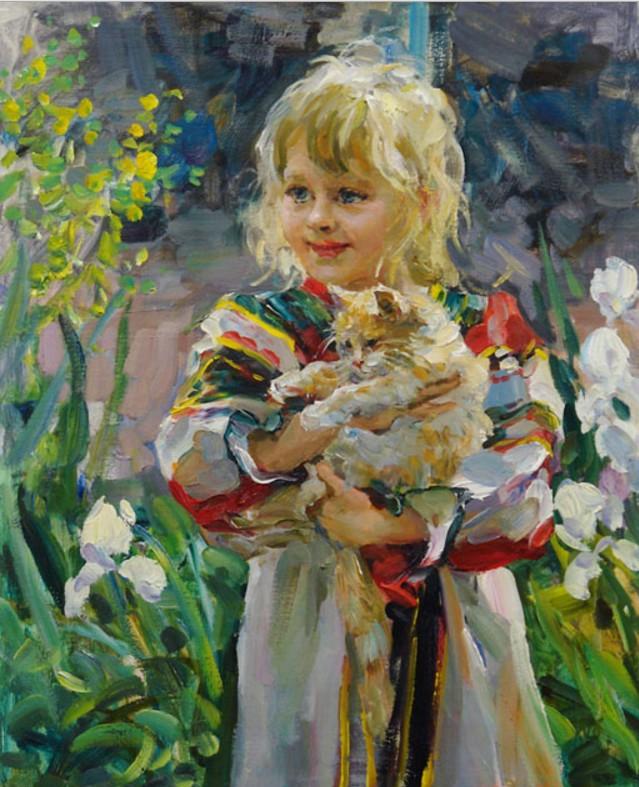Elena Salnikova61
