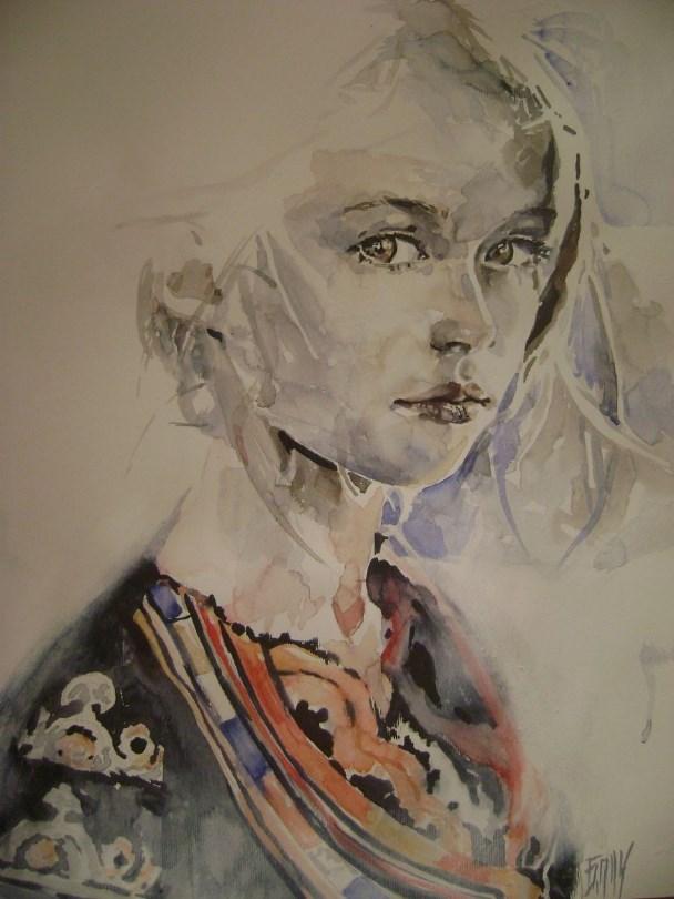 boyana-petkova57