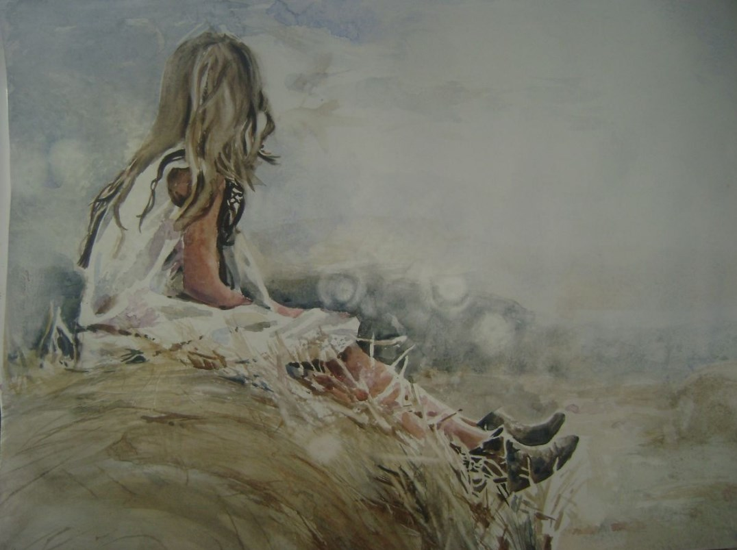 boyana-petkova73