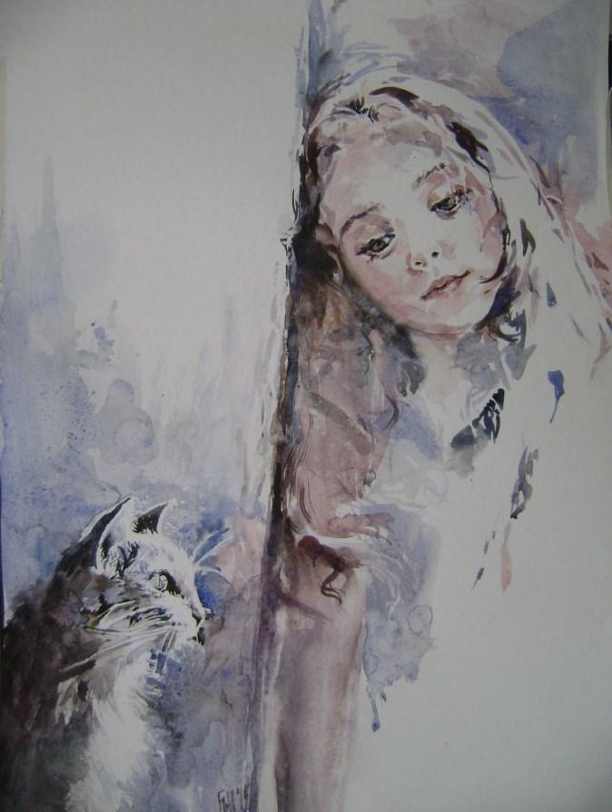 boyana-petkova94
