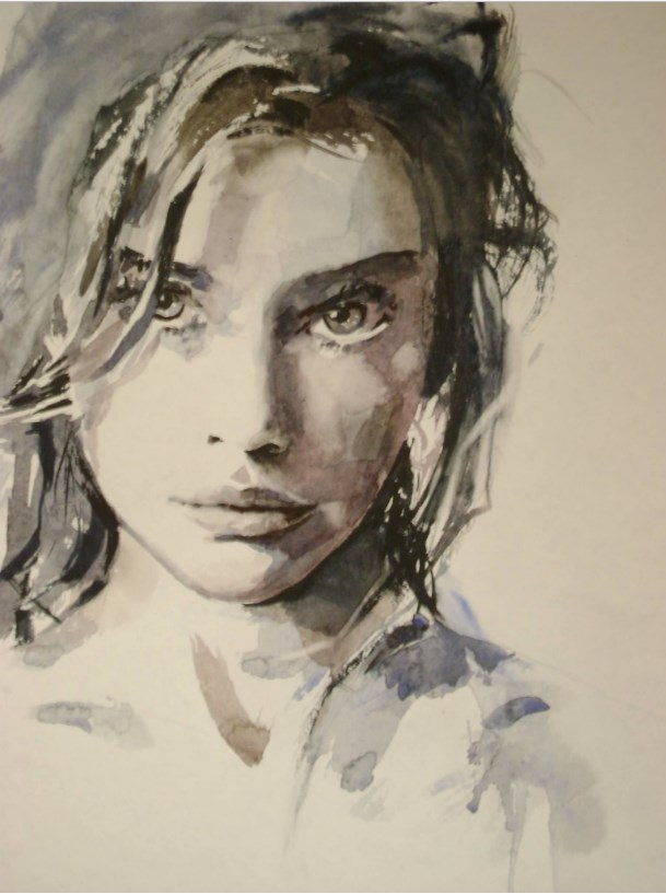 boyana-petkova98