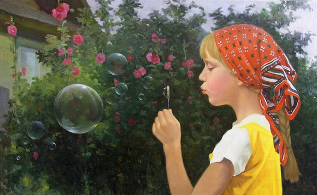 Tatiana Deriy, 197316