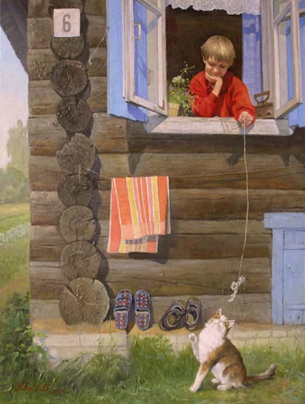 Tatiana Deriy, 197344