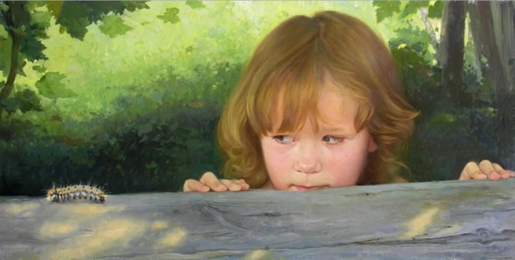 Tatiana Deriy, 19739
