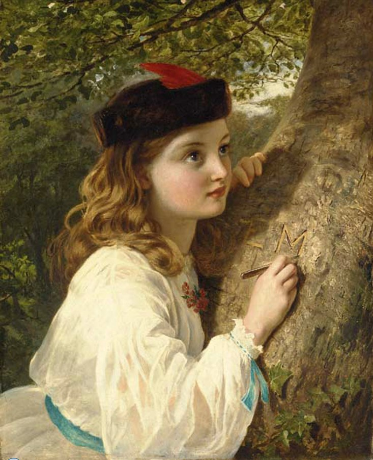 sophie-anderson40