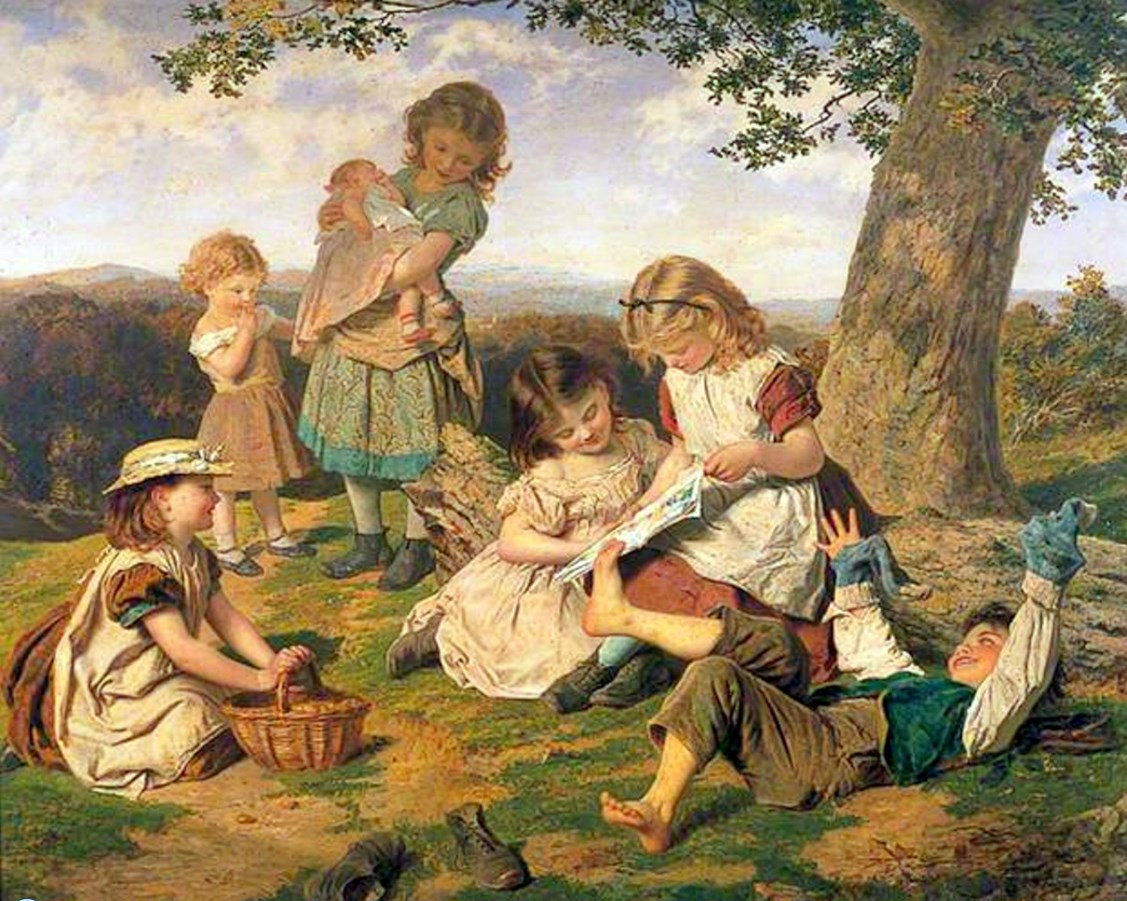 sophie-anderson41