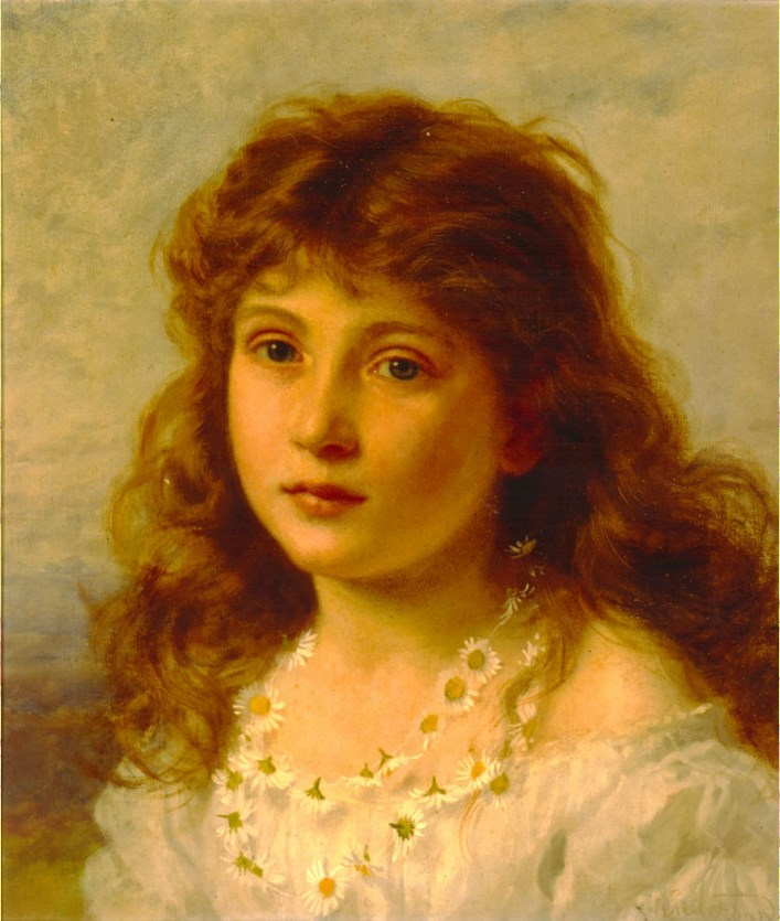 sophie-anderson45