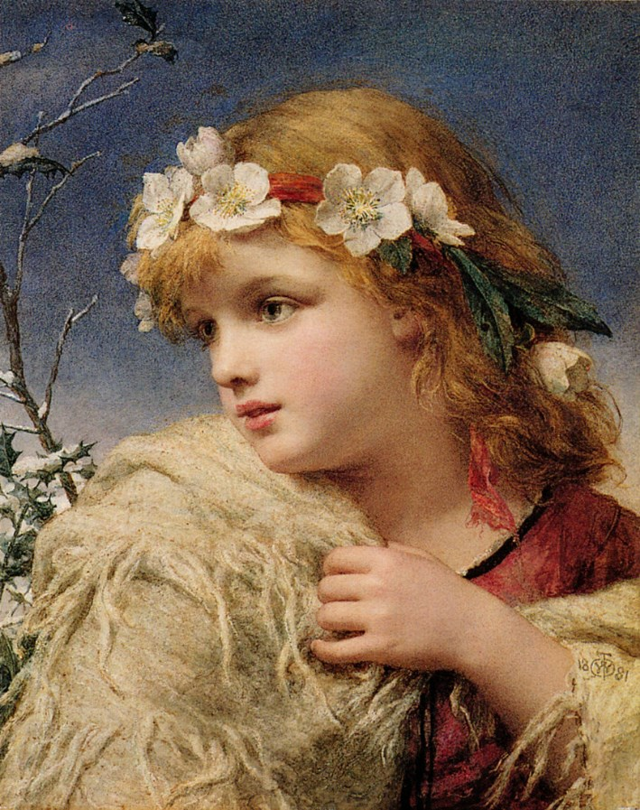 sophie-anderson46