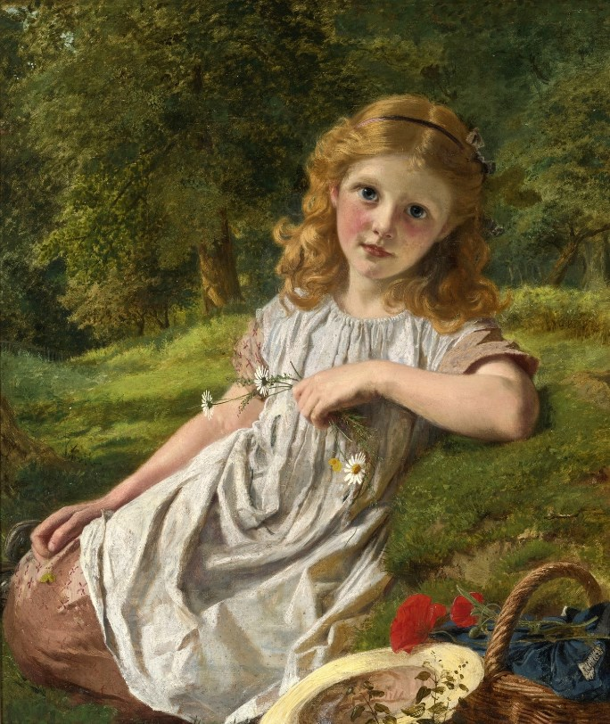 sophie-gengembre-anderson-1823-190310