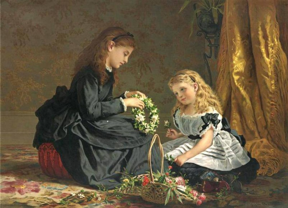 sophie-gengembre-anderson-1823-190325