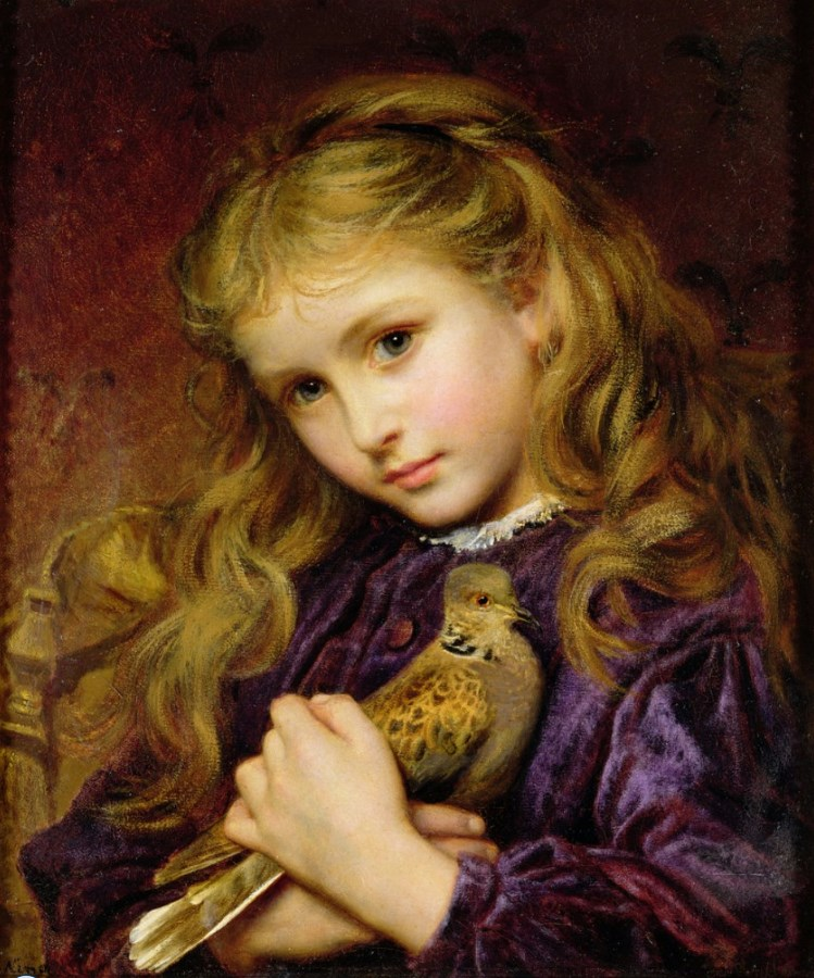 sophie-gengembre-anderson-1823-190327
