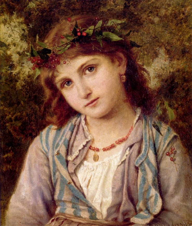 sophie-gengembre-anderson-1823-190330