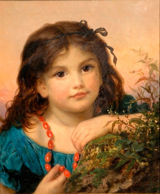 sophie-gengembre-anderson-1823-190334
