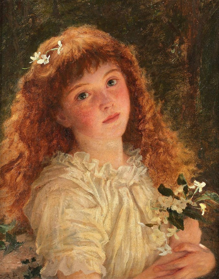 sophie-gengembre-anderson-1823-190336