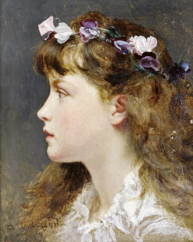 sophie-gengembre-anderson-1823-19037